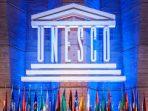 UNESCO Tetapkan Pantun jadi Warisan Budaya Dunia